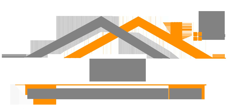R&D Logo1