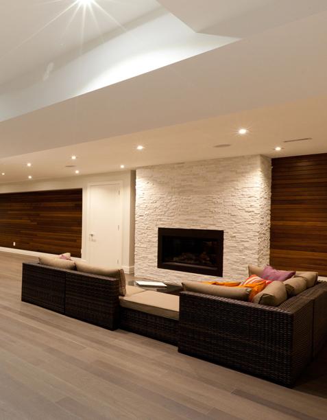 basementQ2